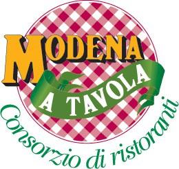 """Modena a Tavola"" conferma i vertici"