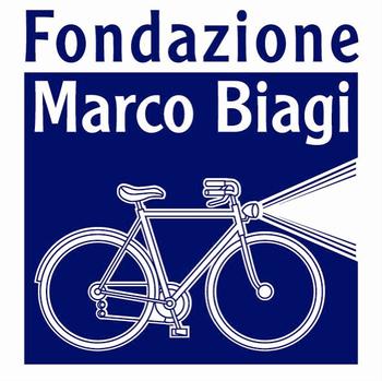 Modena ricorda il giuslavorista Marco Biagi