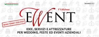 Modena Sì Sposa eWent