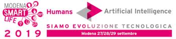 Modena Smart Life 2019
