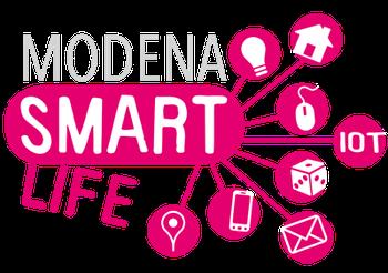 Modena Smart Life: giornate sulla cultura digitale