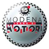 Modena Terra di Motori