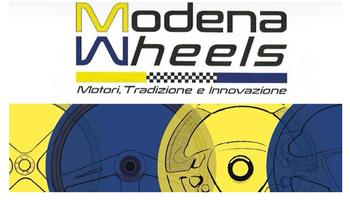 Modena Wheels: Motori Tradizione e Innovazione
