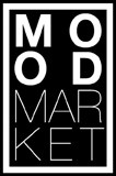 Mood Market, la Moda fa affari sul web