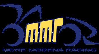 MoRe Modena Racing presenta la nuova monoposto
