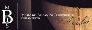 Open day al Museo del Balsamico Tradizionale