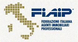 Osservatorio immobiliare di Modena e Provincia