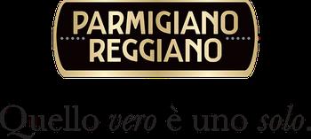Parmigiano Reggiano: record di produzione e ricavi nel 2017