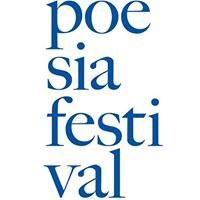 Poesia Festival 2018 nelle Terre di Castelli