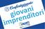 """Premio """"Giovani imprese tra innovazione e futuro"""""""