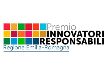 Premio Innovatori responsabili 2020