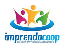Presentata la V edizione di Imprendocoop