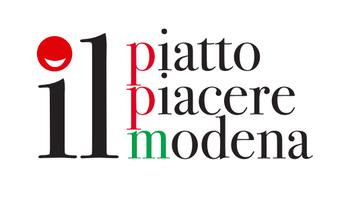 """Presentato """"Il Piatto Piacere Modena"""", ecco i vincitori"""
