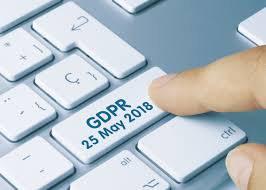 Privacy: un seminario sul GDPR General Data Protection Regulation
