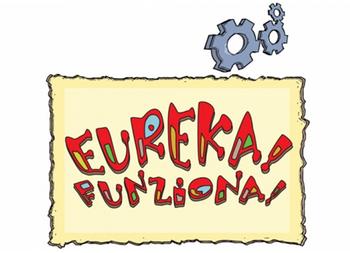 Progetto Nazionale Eureka!
