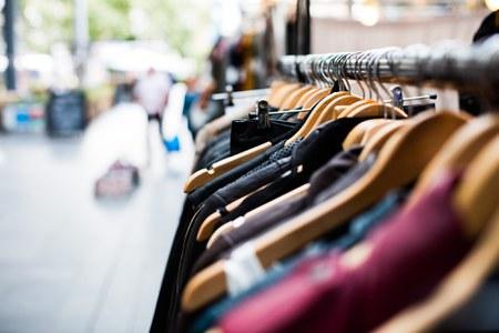 Qualificazione imprese e certificazioni sulla sostenibilità nella moda