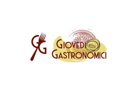 Ritornano i Giovedi Gastronomici