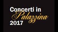 Sassuolo, ritornano i Concerti in Palazzina
