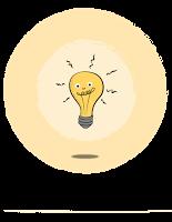 StartCup Emilia-Romagna - M'illumino d'impresa
