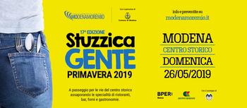 Stuzzicagente 2019