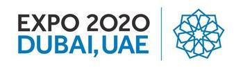 Tempo d'affari negli Emirati Arabi Uniti