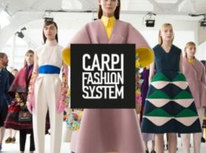 Tendenze moda autunno inverno 2021/22