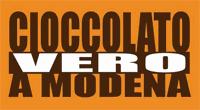 """Torna """"Cioccolato Vero"""" in Piazza Grande"""