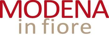 Torna Modena in Fiore