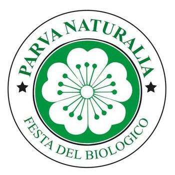 """Torna """"Parva Naturalia"""", fiera delle produzioni biologiche"""