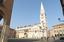 Turismo: Modena e Bologna insieme per la ripartenza