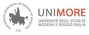 Un team Unimore per la competizione MotoStudent