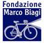XVI convegno internazionale in ricordo di Marco Biagi