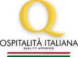 """Il prossimo 15 dicembre  la cerimonia per l'assegnazione del Marchio Ospitalità Italiana """"anno 2015"""""""