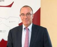 Addio a Ugo Girardi. Cordoglio per la scomparsa del Segretario Generale di Unioncamere Emilia-Romagna