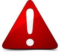 ATTENZIONE: Segnalazione relativa a proposte commerciali inviate alle imprese