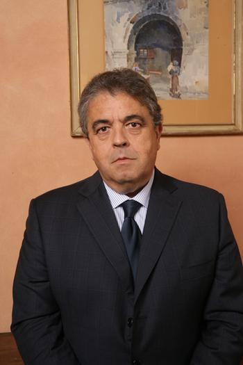 Cordoglio per la scomparsa del dottor Giovanni Messori