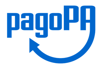 Dal 1° marzo pagamenti verso la Camera di Commercio di Modena solo con PagoPa