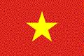Destinazione Vietnam II: al via seminari e missioni