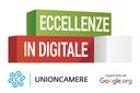 """""""Eccellenze in Digitale"""": 4 webinar per le imprese"""