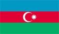Missione economica a Baku (Azerbaigian)