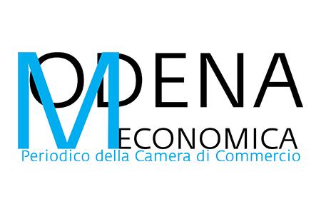 Modena Economica n. 2 - 2021
