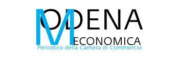 Modena Economica n. 3-2021