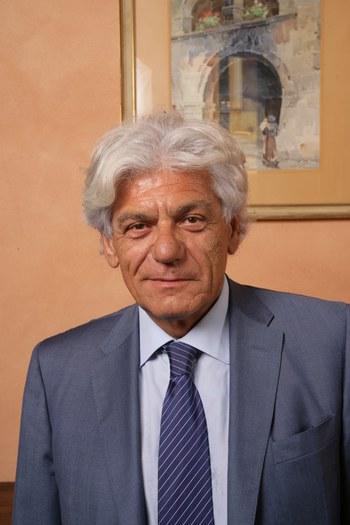 Nuovi membri di Giunta e Vice Presidente della Camera di Commercio di Modena