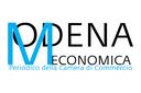 On line Modena Economica n. 1 - 2021