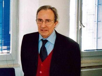 Scomparso Dario Mengozzi, Presidente Camera di Commercio di Modena dal 1974 al 1984 e di Unioncamere Nazionale