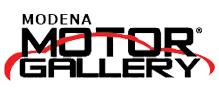 Torna Modena Motor Gallery