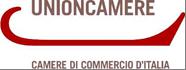 Unioncamere: via libera alla riorganizzazione delle Camere di commercio