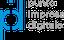 Avviso I4.0 per Associazioni di Categoria