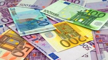 Avviso pubblico ai Confidi per l'assegnazione di fondi finalizzati ad agevolare l'accesso al credito per l'anno 2016