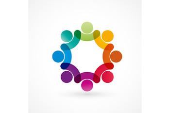 Bando Cooperazione 4.0 - 2020